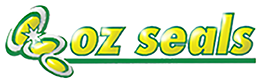 Oz Seals Pty Ltd