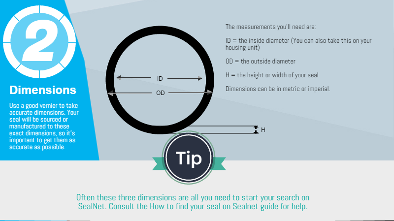 how-to-find-the-right-seal-step2
