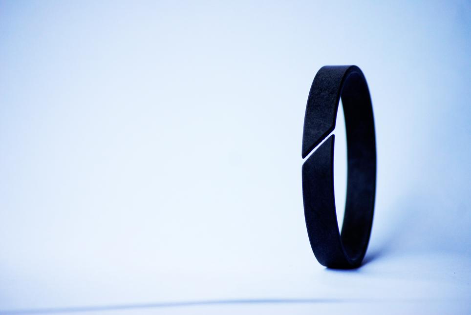 Guide Rings & Wear Strips