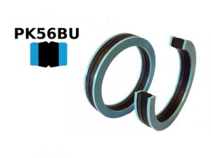 PK56BU