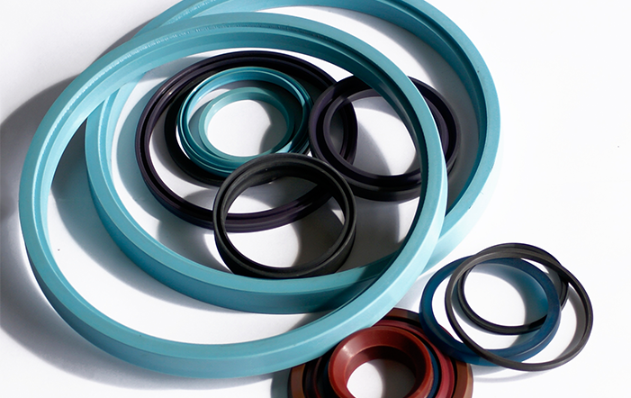 Hydraulic Seals Kits